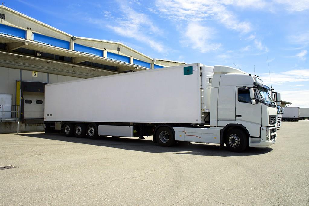 Transporte no verão: os cuidados com a carga durante as altas temperaturas