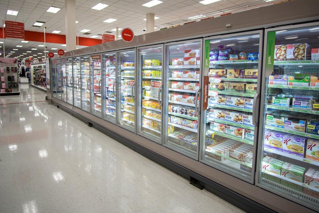 Conheça os desafios envolvidos no transporte de cargas refrigeradas e como superá-los