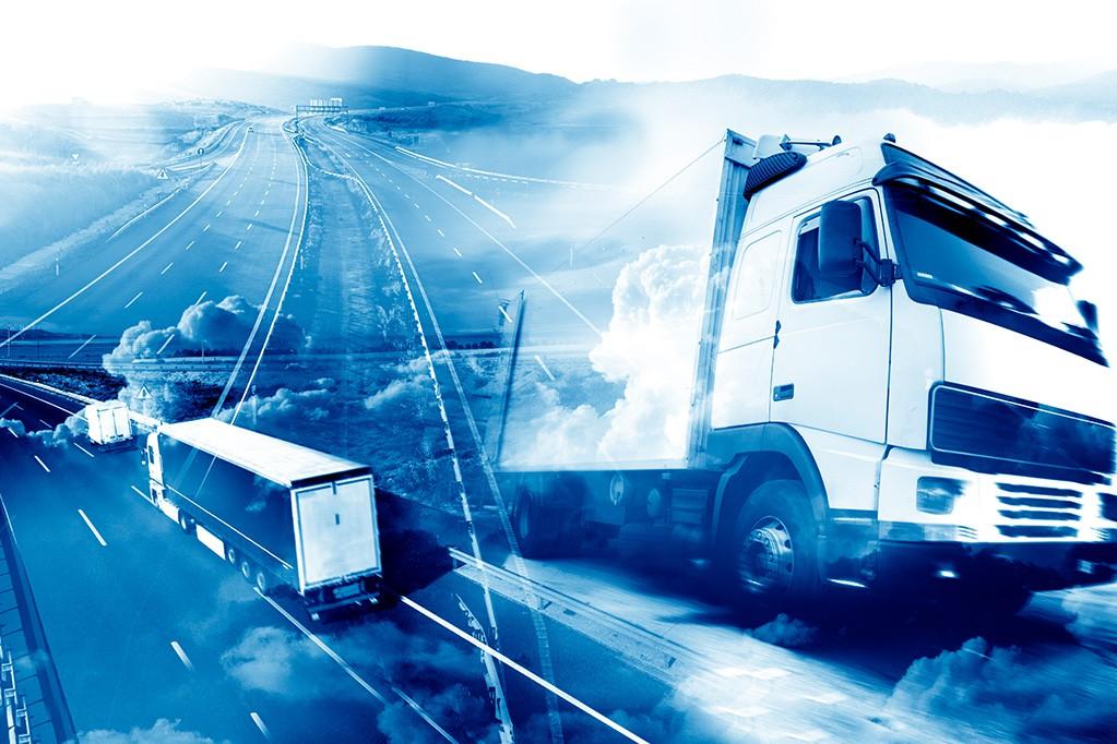 Como a tecnologia pode ajudar no futuro do transporte de cargas