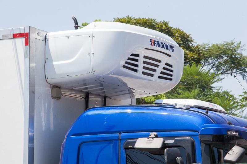 RDC 304/2019: cuidados com o equipamento de refrigeração para o transporte de medicamentos